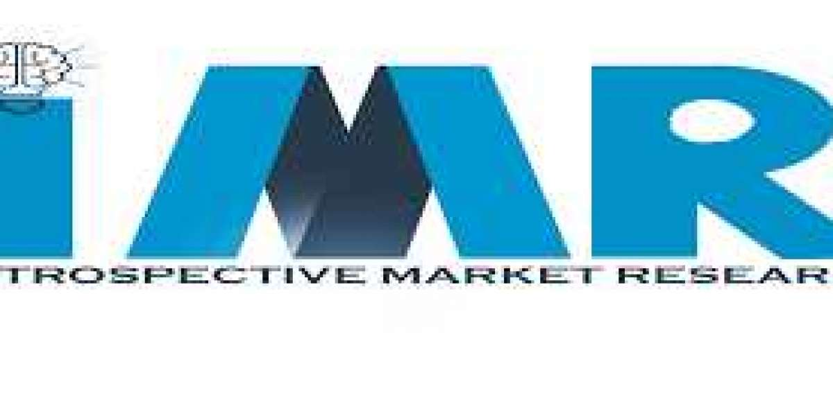 Social Distancing Detection Market Market Revenue Size, Trends and Factors, Regional Share Analysis & Forecast Till