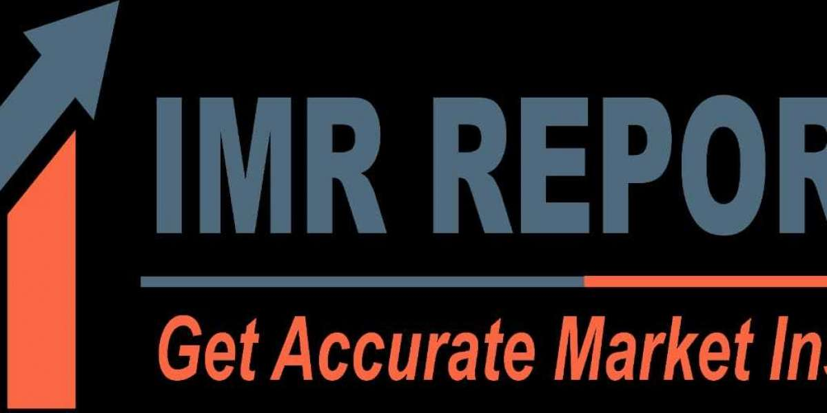 Global Rubber Bellows Type, Sleeve-Style Type, Coil Type Market 2021 Anticipated to Grow at an Impressive Rate by 2027