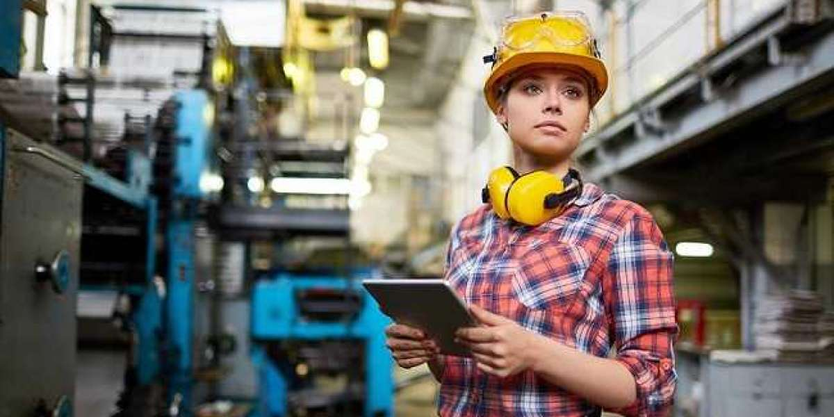 Industrial Engineering: A Hub for Multiple Career Opportunities