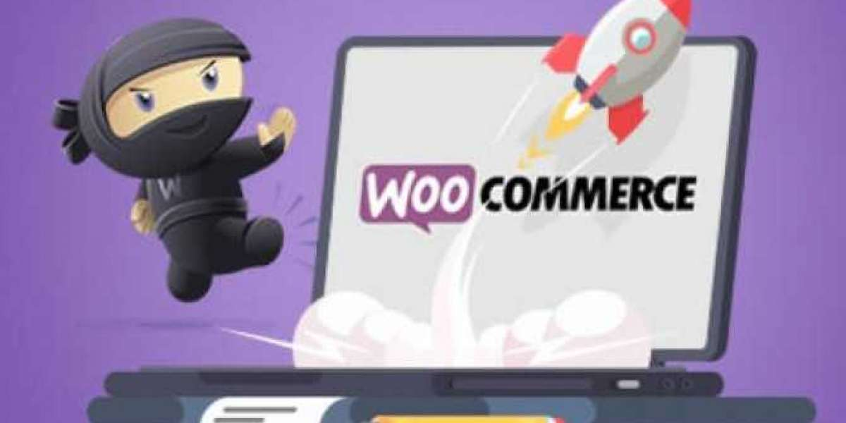 Using WooCommerce for websites - is it worth it?