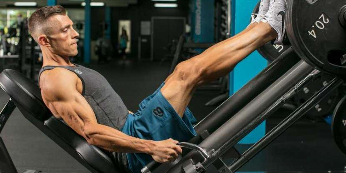 2 Essential Leg Exercises You Should Add To Your Fitness Routine At Home