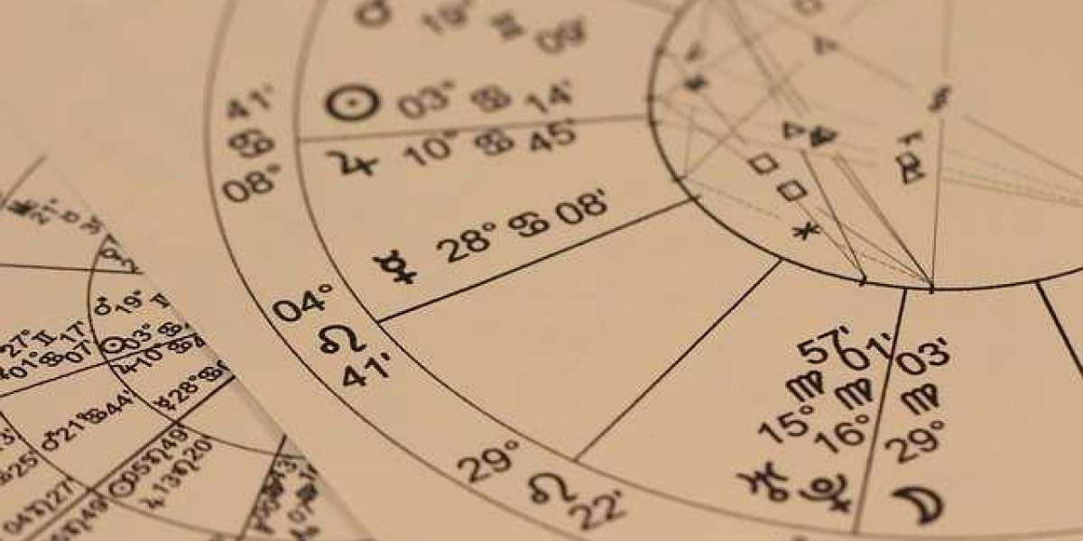 How eighth house affects an individual - Astrology