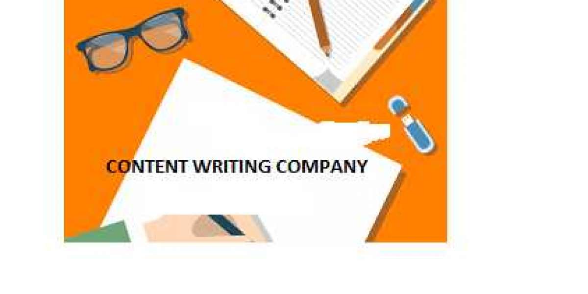 Best technical content writing companies in USA to look for