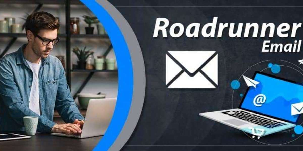 Fix your Email with best IT Support