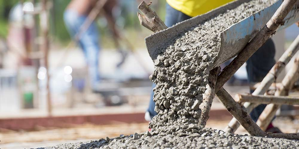 What Is the Importance of Concrete in Road Construction?