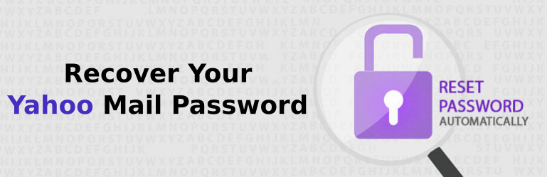 Yahoo Password Recovery +1877-400-0901 » +1850-846-7768 » Round The Clock Global Services