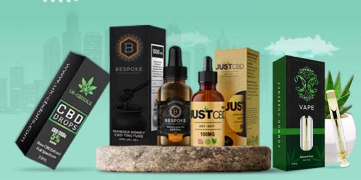 Is CBD is Best For the People of All Ages