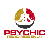Psychic Reading Online - Psychic Reading By Jill | Home