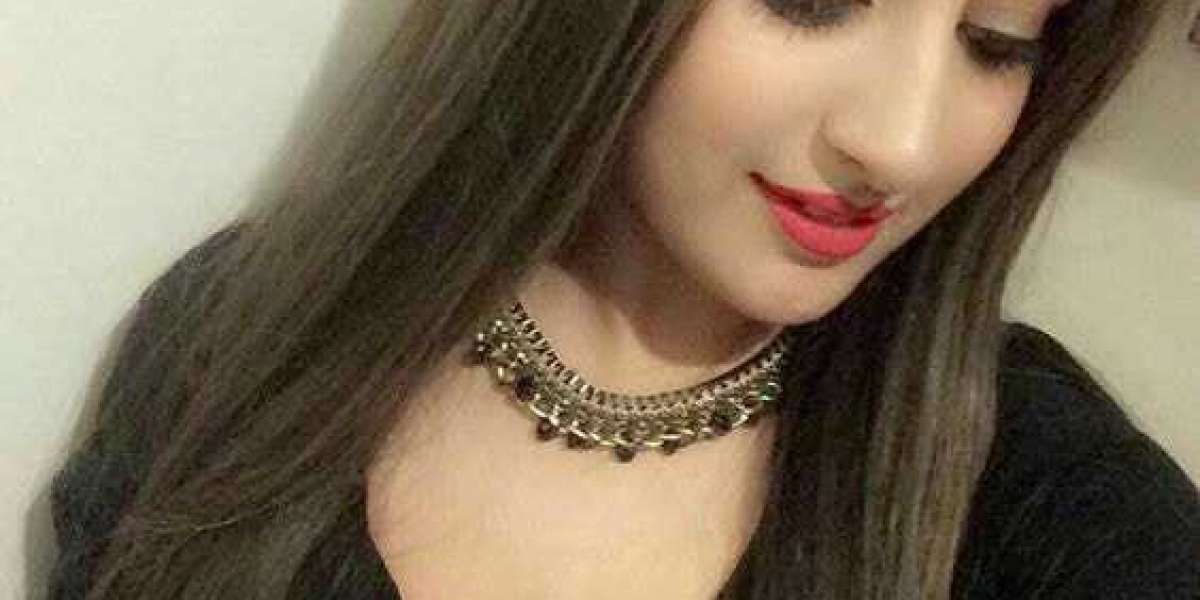 Reliable Call Girls Service in Noida | 9999329755