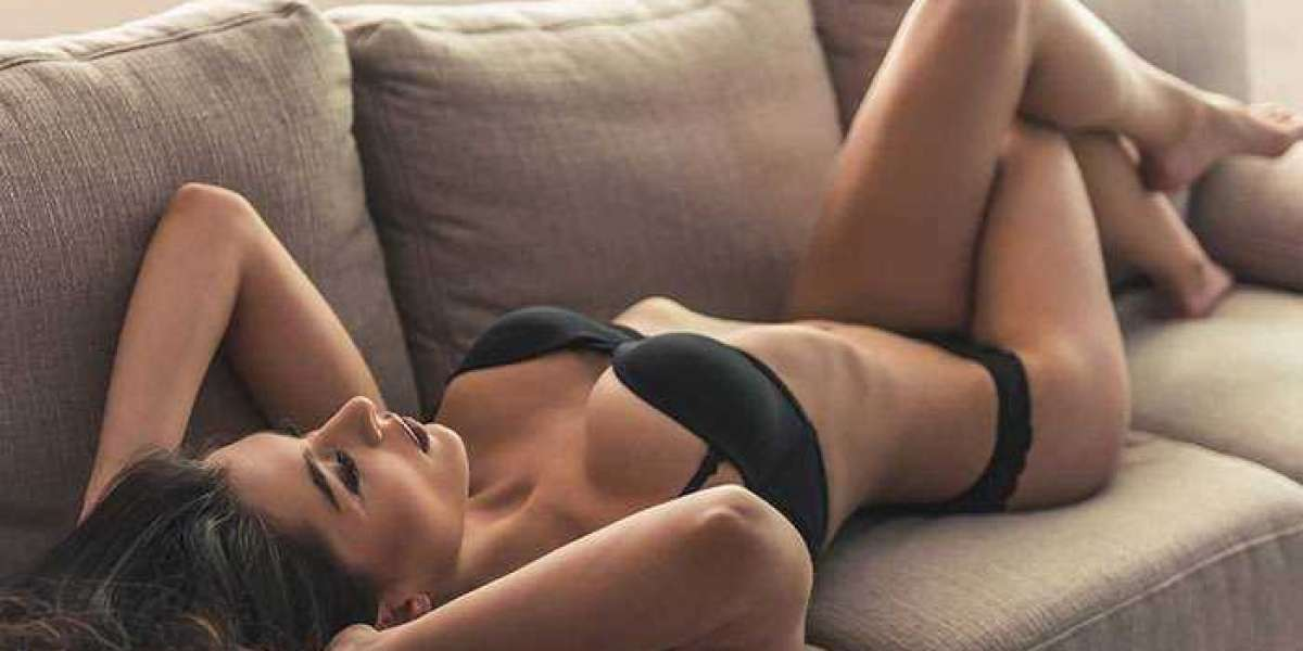 Welcome to Independent Escorts in Bangalore